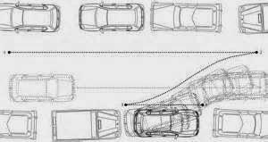 Bila belum terbiasa, cara parkir mobil yang benar itu tidak semudah teori. Namun Teknovanza harap, setidaknya Anda bisa mempunyai sedikit gambaran,