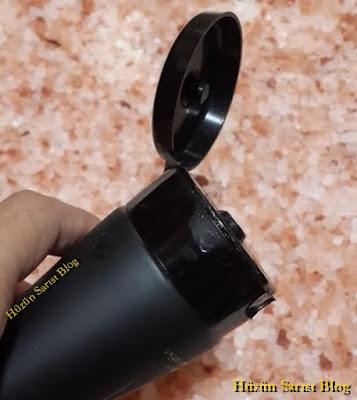siyah-nokta-temizlemenin-puf-noktasi