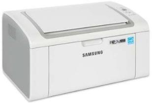 Samsung ML-2165W Télécharger Pilote Driver Pour Windows et Mac