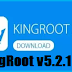 Télécharger, KingRoot 5.2.1