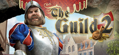 The Guild 2 Free Game