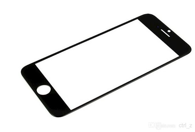 Mặt kính iPhone 6s Plus