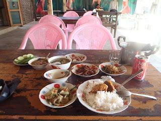 ミャンマーのビザ、10月から免除だそうです!!