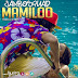 Video: Jambo Squad - Mamiloo
