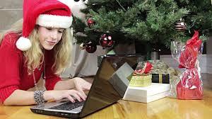 Nuevas Frases (citas) para felicitar Navidad