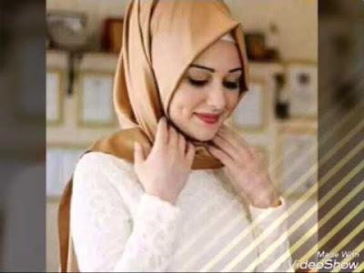 7dd8d37c97a8a خلفيات بنات محجبات 2018 اجمل صور بنات محجبة - مصراوى الشامل