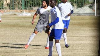 موعد مباراة الهلال السوداني والنجم الساحلي التونسي الأربعاء 2017/6/21 دوري أبطال أفريقيا والقنوات الناقلة