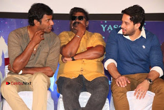 Simba Movie Audio Launch Stills  0081.jpg