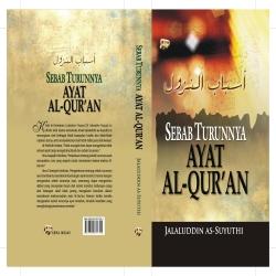 Sebab Turunnya Ayat Al-Qur'an - Imam As-Suyuthi