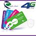 اتصالات الجزائر 4G | قم بتعبئة رصيدك بسهولة مع هذا التطبيق للاندرويد وبثمن رخيص جدا