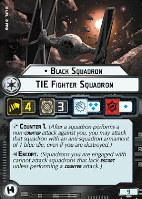 black-squadron.png
