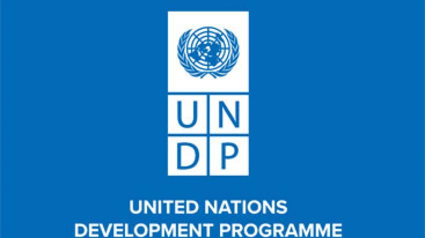براتب 800 دولار شهريا وظيفة شاغرة لدى منظمة UNDP في صنعاء بمهنة سائق خصوصي . التفاصيل ..
