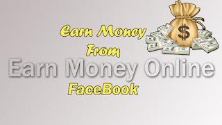 facebook page monetization