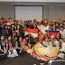 Belajar Bahasa Spanyol di Kolombia selama 1 semester dengan beasiswa ELE FOCALAE