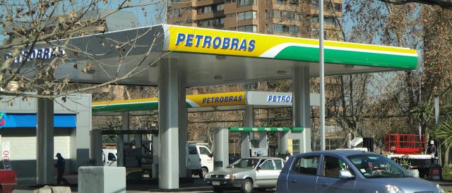 Petrobras anuncia redução de preço do combustível pela 2ª vez seguida
