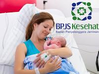 Cara Menggunakan BPJS Kesehatan Untuk Persalinan atau Melahirkan