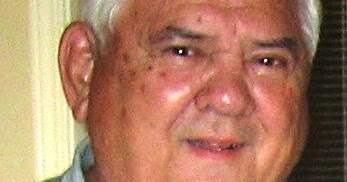 Solomon's words for the wise: Robert Murray Grennan, 78 ...