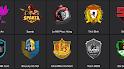 Vì sao nói giải đấu AoE Facebook Gaming Creators Cup là thước đo chính xác nhất đối với trình độ của các clan chuyên nghiệp?