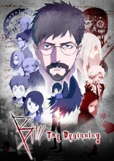 B: The Beginning Batch Subtitle Indonesia