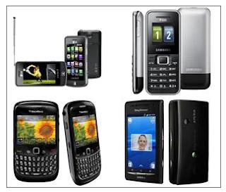 celular casas bahia CASAS BAHIA CELULARES: Preço de Celulares baratos