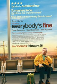 Everybodys Fine - Watch Everybody's Fine Online Free 2009 Putlocker