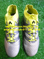 http://kasutbolacun.blogspot.my/2018/01/adidas-ace-161-primeknit-fg.html