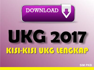 download%2Bkisi%2Bukg%2B2017