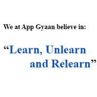 App Gyaan