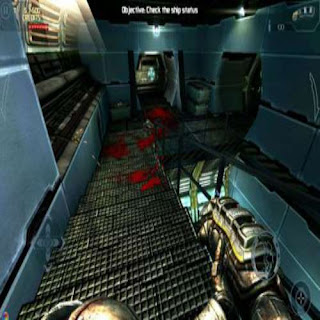 Dead Effect Free Download Full Version For Andriod