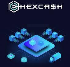 Hexcash