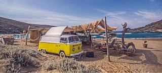 https://freshsnews.blogspot.com/2017/08/30-guardian-ayta-einai-ta-kalytera-beach-bars-tis-elladas-hipika-paradosiaka-kremasmena.html