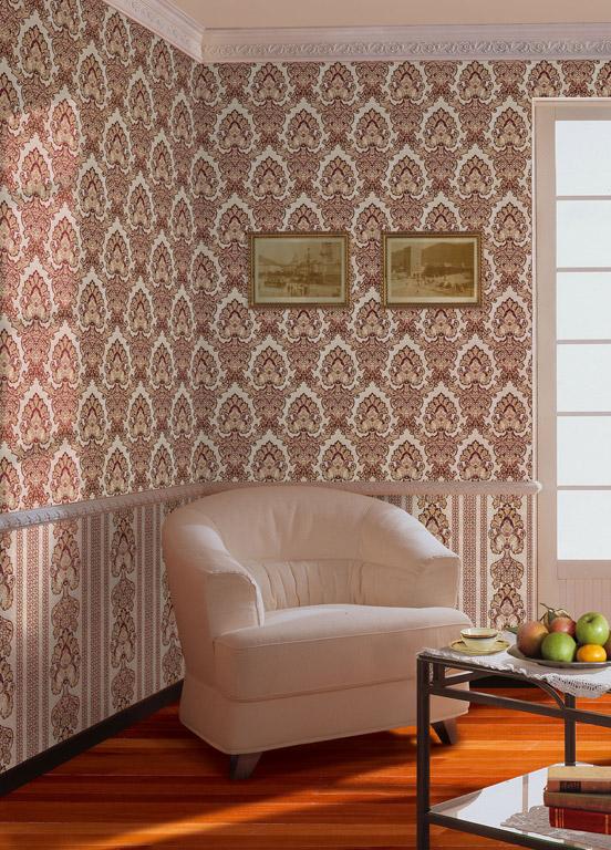 Art Wall Decor Fabric Wall Coverings