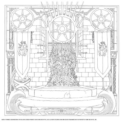 Image Result For Stranger Things Coloring