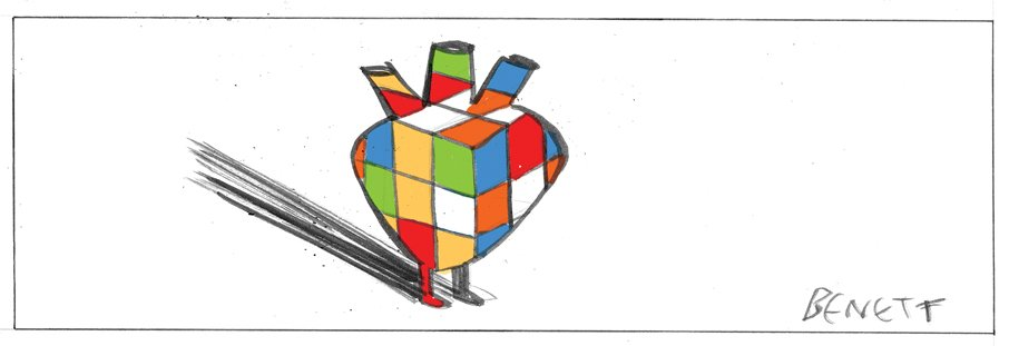 C9FIdI-XoAMR-mq.jpg (906×311)