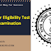 GSEB Teacher Eligibility Test - 1 (TET-1) Examination Official Notification Out