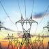GIÁO TRÌNH - Vận hành hệ thống điện