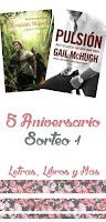 http://letraslibrosymas.blogspot.com.es/2016/03/5-aniversario-sorteo-1.html