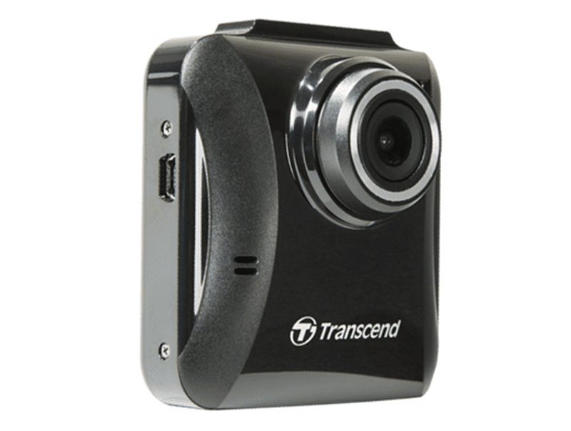 The Transcend DrivePro 100