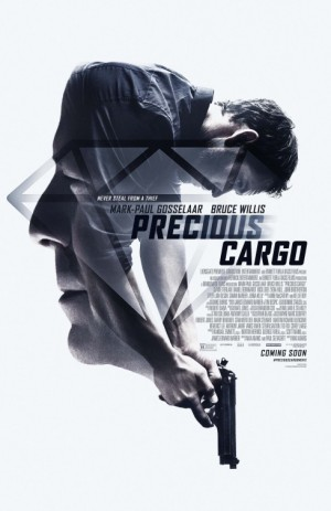 Download Film Precious Cargo (2016) WEB-DL Subtitle Indonesia