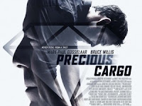 Film Precious Cargo (2016) WEB-DL Subtitle Indonesia