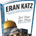 "Review sách ""Trí tuệ Do Thái"""