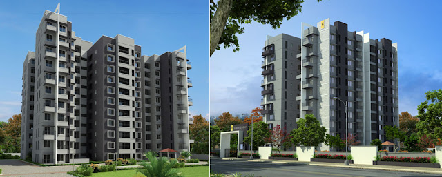 http://www.sobha.com/project/current/pune/sobha-garnet/index.php