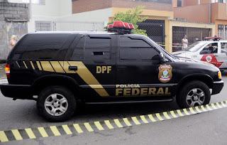 Governo Temer reduz equipe da Lava Jato e corta verba da PF
