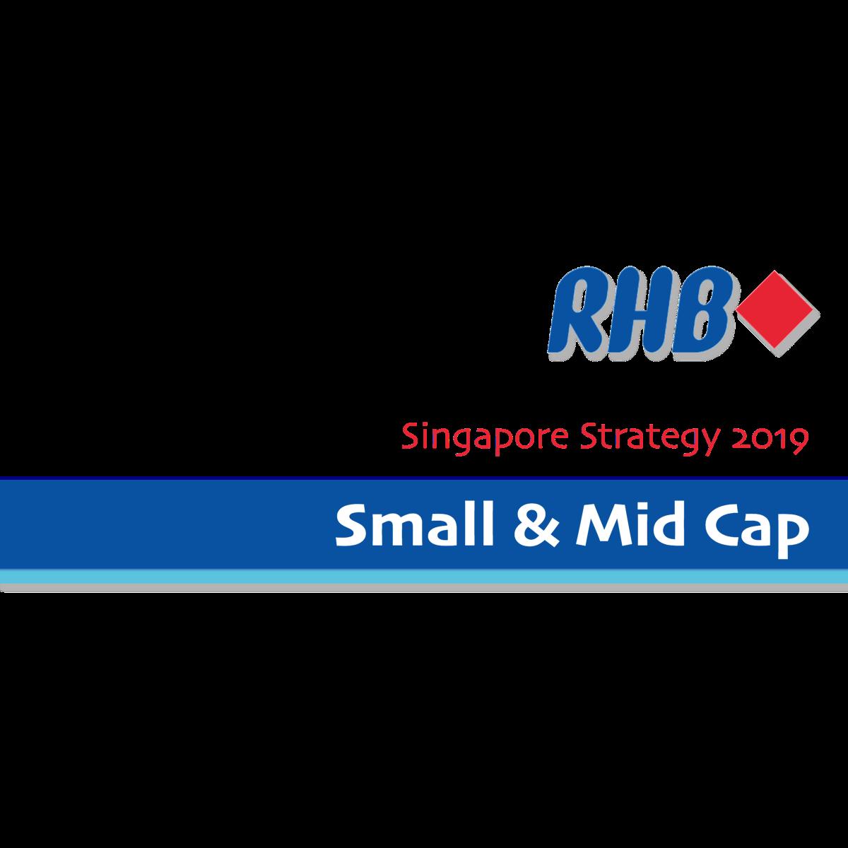 Small Mid Cap Highlights - RHB Invest | SGinvestors.io