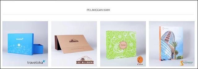 percetakan kreatif indonesia