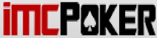 http://imcpoker.idrpk99.com/
