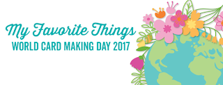 https://www.mftstamps.com/blog/world-card-making-day-2017-make-mail/