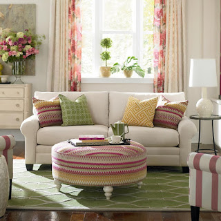Affordable Home Decorating Ideas