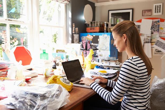 Seis técnicas esenciales de marketing para emprendedores ocupados
