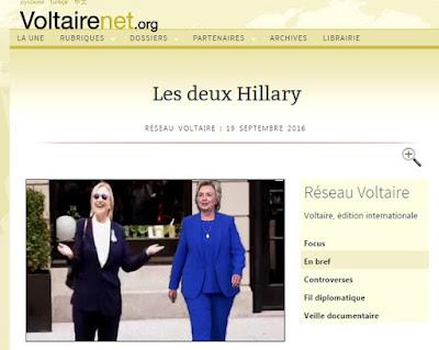 clinton_hillary_fake_double_sosie_doppelgänger_trump_lie_mensonge_escroquerie_usa_election_campaign_propaganda_goebbels